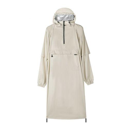 Maium---Raincoat-for-adults---(08)-Poncho---Buttercream