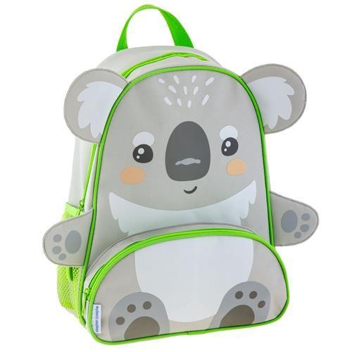 Stephen-Joseph---Backpack-for-kids---Koala