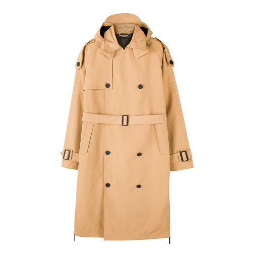 Maium---Raincoat-for-adults---(06)-Trench---Iced-Coffee
