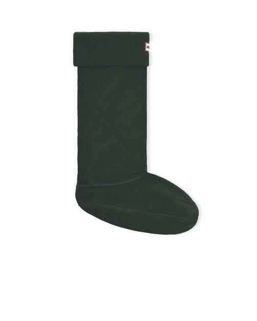 Hunter---Boot-socks-for-adults---Tall---Dark-Olive
