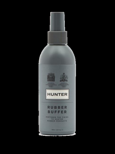 Hunter---Boot-Care---Rubber-Buffer---150ml