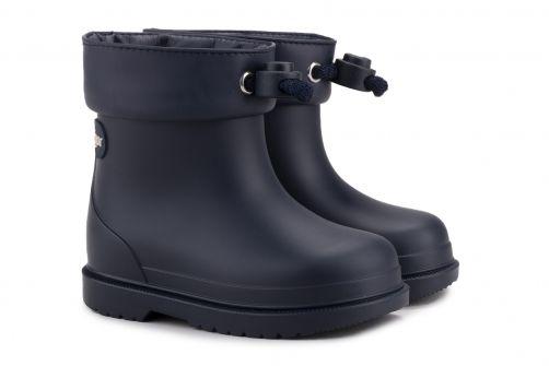 Igor---Rainboots-for-children---Bimbi-Euri---Navy