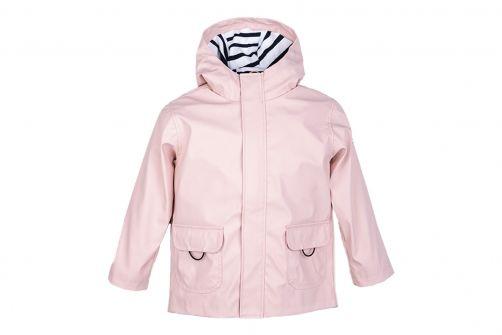 Igor---Rain-jacket-for-children---Euri---Nude