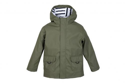 Igor---Rain-jacket-for-children---Euri---Kaki