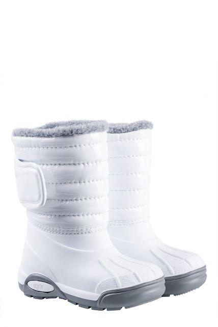 Igor---Winterboots-for-children---Topo-Ski-Charol---White