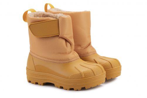Igor---Winterboots-for-children---Neu---Mustard