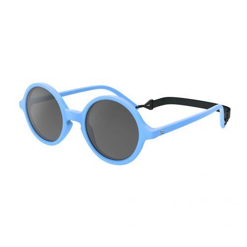 WOAM---UV-sunglasses-for-kids---Category-3---blue