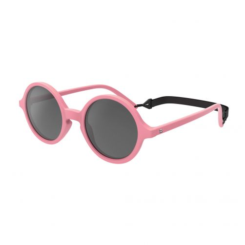 WOAM---UV-sunglasses-for-babies---Category-3---pink