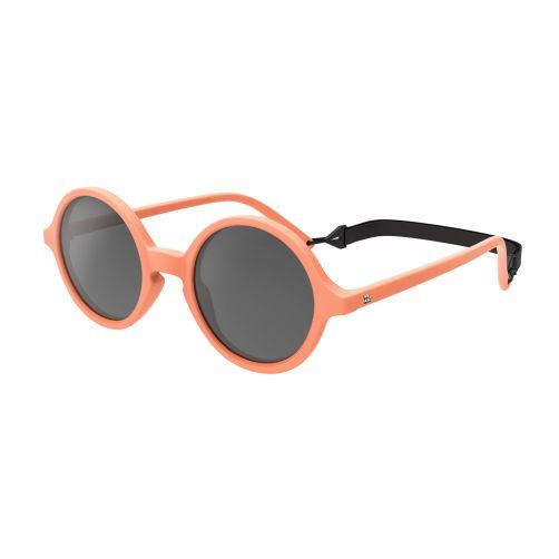 WOAM---UV-sunglasses-for-babies---Category-3---orange