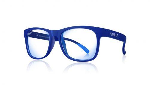 Shadez---Blue-light-protection-glasses-for-kids---Blue-Ray---Blue