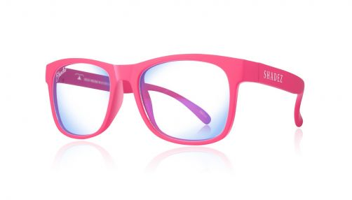 Shadez---Blue-light-protection-glasses-for-kids---Blue-Ray---Pink