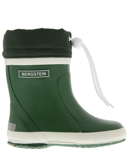 Bergstein---Winterboots-for-kids---Forest-green