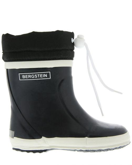 Bergstein---Winterboots-for-kids---Black