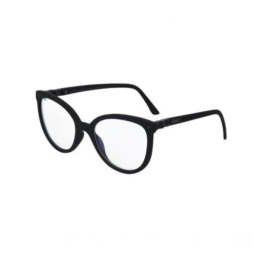 Ki-Et-La---Blue-light-protection-glasses-for-kids---BuZZ-Screen---Black