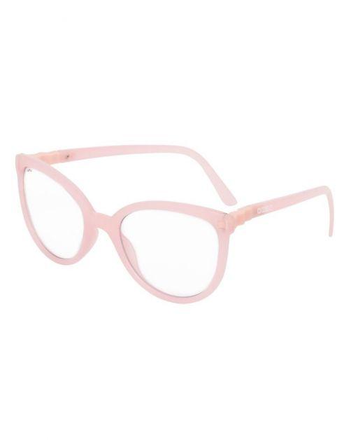Ki-Et-La---Blue-light-protection-glasses-for-kids---BuZZ-Screen---Pink