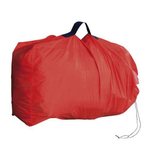 Lowland-Outdoor---Flightbag-<85-Liter---Red