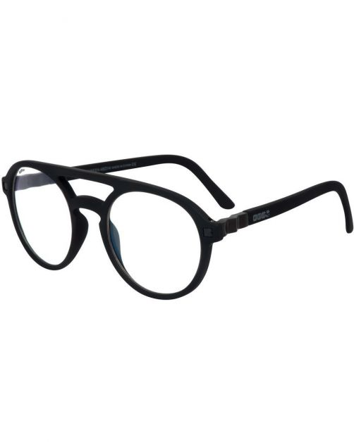 Ki-Et-La---Blue-light-protection-glasses-for-kids---PiZZ-Screen---Black