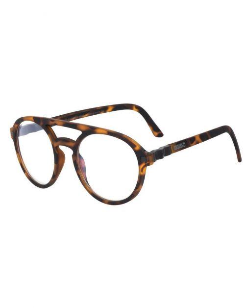 Ki-Et-La---Blue-light-protection-glasses-for-kids---PiZZ-Screen---Ekail