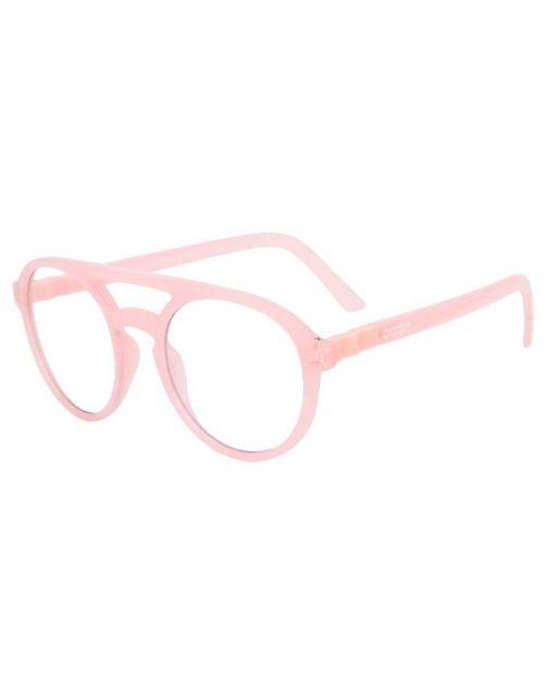 Ki-Et-La---Blue-light-protection-glasses-for-kids---PiZZ-Screen---Pink