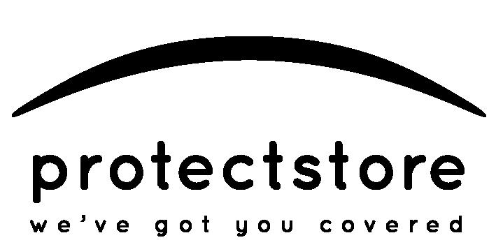 Protectstore logo
